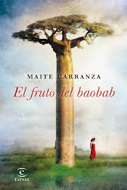 fruto baobab